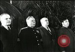 Image of Joseph Stalin Moscow Russia Soviet Union, 1953, second 13 stock footage video 65675073435