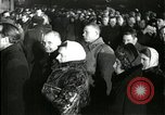 Image of Joseph Stalin Moscow Russia Soviet Union, 1953, second 49 stock footage video 65675073435