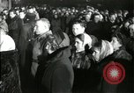 Image of Joseph Stalin Moscow Russia Soviet Union, 1953, second 51 stock footage video 65675073435