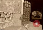 Image of body of Lenin Moscow Russia Soviet Union, 1924, second 7 stock footage video 65675073448