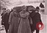 Image of body of Lenin Moscow Russia Soviet Union, 1924, second 14 stock footage video 65675073448