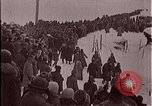 Image of body of Lenin Moscow Russia Soviet Union, 1924, second 18 stock footage video 65675073448