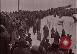 Image of body of Lenin Moscow Russia Soviet Union, 1924, second 19 stock footage video 65675073448