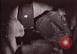Image of body of Lenin Moscow Russia Soviet Union, 1924, second 23 stock footage video 65675073448
