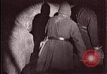 Image of body of Lenin Moscow Russia Soviet Union, 1924, second 24 stock footage video 65675073448