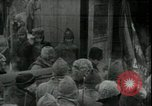 Image of Lenin Moscow Russia Soviet Union, 1924, second 1 stock footage video 65675073453