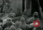 Image of Lenin Moscow Russia Soviet Union, 1924, second 4 stock footage video 65675073453