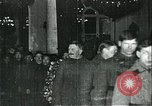 Image of Lenin Moscow Russia Soviet Union, 1924, second 9 stock footage video 65675073453