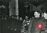 Image of Lenin Moscow Russia Soviet Union, 1924, second 11 stock footage video 65675073453
