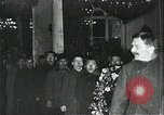 Image of Lenin Moscow Russia Soviet Union, 1924, second 12 stock footage video 65675073453