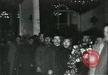 Image of Lenin Moscow Russia Soviet Union, 1924, second 13 stock footage video 65675073453