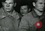 Image of Lenin Moscow Russia Soviet Union, 1924, second 15 stock footage video 65675073453