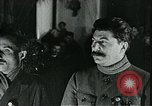 Image of Lenin Moscow Russia Soviet Union, 1924, second 26 stock footage video 65675073453
