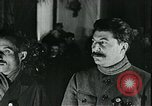 Image of Lenin Moscow Russia Soviet Union, 1924, second 27 stock footage video 65675073453