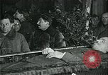 Image of Lenin Moscow Russia Soviet Union, 1924, second 28 stock footage video 65675073453