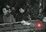 Image of Lenin Moscow Russia Soviet Union, 1924, second 29 stock footage video 65675073453