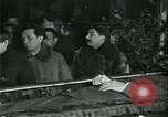 Image of Lenin Moscow Russia Soviet Union, 1924, second 30 stock footage video 65675073453
