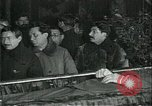 Image of Lenin Moscow Russia Soviet Union, 1924, second 31 stock footage video 65675073453