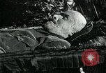 Image of Lenin Moscow Russia Soviet Union, 1924, second 43 stock footage video 65675073453