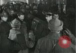 Image of Lenin Moscow Russia Soviet Union, 1924, second 45 stock footage video 65675073453