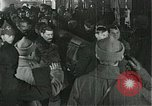 Image of Lenin Moscow Russia Soviet Union, 1924, second 46 stock footage video 65675073453
