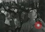 Image of Lenin Moscow Russia Soviet Union, 1924, second 47 stock footage video 65675073453