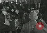 Image of Lenin Moscow Russia Soviet Union, 1924, second 48 stock footage video 65675073453