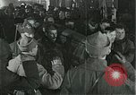 Image of Lenin Moscow Russia Soviet Union, 1924, second 50 stock footage video 65675073453