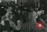 Image of Lenin Moscow Russia Soviet Union, 1924, second 51 stock footage video 65675073453