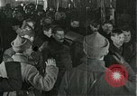 Image of Lenin Moscow Russia Soviet Union, 1924, second 52 stock footage video 65675073453