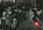 Image of Lenin Moscow Russia Soviet Union, 1924, second 53 stock footage video 65675073453