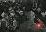 Image of Lenin Moscow Russia Soviet Union, 1924, second 54 stock footage video 65675073453