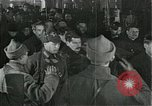 Image of Lenin Moscow Russia Soviet Union, 1924, second 55 stock footage video 65675073453