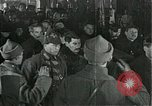 Image of Lenin Moscow Russia Soviet Union, 1924, second 56 stock footage video 65675073453