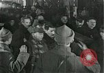 Image of Lenin Moscow Russia Soviet Union, 1924, second 57 stock footage video 65675073453