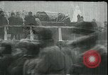 Image of Lenin Moscow Russia Soviet Union, 1924, second 62 stock footage video 65675073453