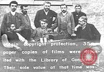 Image of film inventors United States USA, 1894, second 54 stock footage video 65675073461
