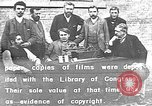 Image of film inventors United States USA, 1894, second 55 stock footage video 65675073461