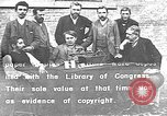 Image of film inventors United States USA, 1894, second 56 stock footage video 65675073461