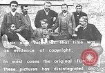 Image of film inventors United States USA, 1894, second 58 stock footage video 65675073461