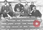 Image of film inventors United States USA, 1894, second 61 stock footage video 65675073461