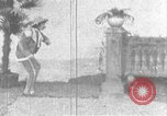 Image of Spaniard and Mexican fight United States USA, 1907, second 17 stock footage video 65675073462