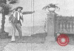 Image of Spaniard and Mexican fight United States USA, 1907, second 18 stock footage video 65675073462