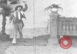 Image of Spaniard and Mexican fight United States USA, 1907, second 19 stock footage video 65675073462