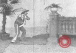 Image of Spaniard and Mexican fight United States USA, 1907, second 20 stock footage video 65675073462