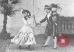 Image of Spaniard and Mexican fight United States USA, 1907, second 27 stock footage video 65675073462