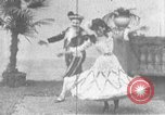 Image of Spaniard and Mexican fight United States USA, 1907, second 28 stock footage video 65675073462