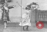 Image of Spaniard and Mexican fight United States USA, 1907, second 29 stock footage video 65675073462