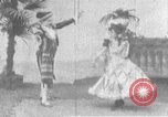 Image of Spaniard and Mexican fight United States USA, 1907, second 31 stock footage video 65675073462