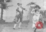 Image of Spaniard and Mexican fight United States USA, 1907, second 35 stock footage video 65675073462